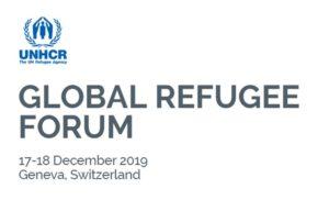 Prime Minister Imran Khan to co-convene Global Refugee Forum in Geneva