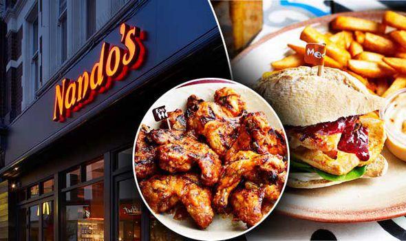 top 10 restaurants Lahore
