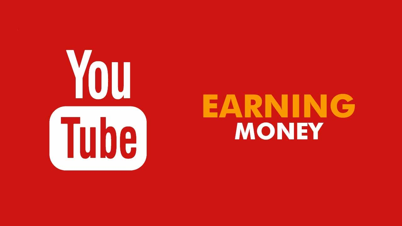 How much youtube pays, youtube income