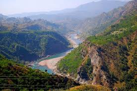 top 10 places to visit in AJK