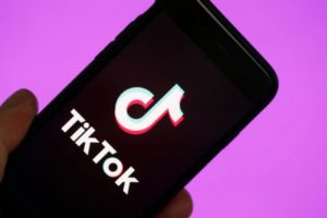TikTok blocked - In view of the number of complaints from different segments of the society against immoral/indecent content on the video sharing application TikTok, the Pakistan Telecommunication Authority (PTA) has issued instructions for blocking of the application. Keeping in view the complaints and nature of the content being consistently posted on TikTok, the PTA issued a final notice to the application and gave considerable time to respond and comply with the authority instructions for development of effective mechanism for proactive moderation of unlawful online content. However, the application failed to fully comply with the instructions, therefore, directions were issued for blocking of TikTok application in the Country. TikTok has been informed that the authority is open for engagement and will review its decision subject to a satisfactory mechanism by TikTok to moderate unlawful content.