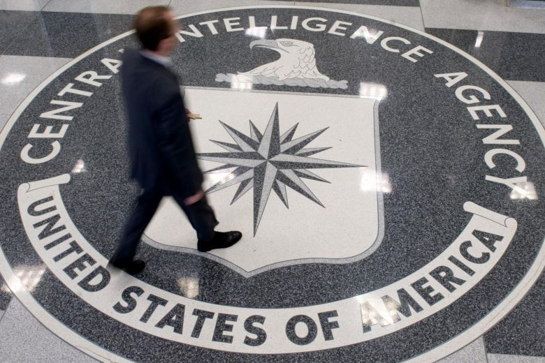 CIA used Crypto AG to spy on Pakistan, India & Iran for decades