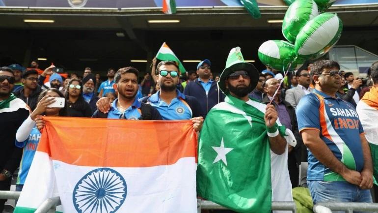 Watch Pakistan vs India Live ICC Under-19 World Cup 2020 - PTV Sports