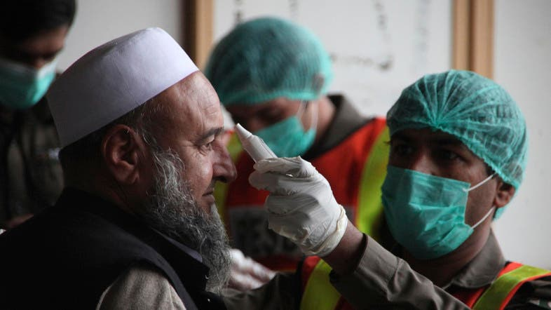 Coronavirus - With 4,087 more Coronavirus Cases surfaced across Pakistan on July 2, the total number of COVID-19 patients has mounted to 221,896. Additionally, 78 persons lost their lives in the last 24 hours taking the number of deaths caused by the COVID-19 pandemic to 4,551. Whereas a hefty number of 8,929 COVID-19 patients got recovered on July 2, after which, now the total number of recoveries has reached 113,623. So far Sindh has registered 89,225 Coronavirus Cases, 1,437 deaths, and 49,926 recoveries; and Punjab has registered 78,956 Coronavirus Cases, 1,819 deaths, and 33,786 recoveries. The Khyber Pakhtunkhwa province has to date registered 27,170 Cases, 983 deaths, and 14,715 recoveries; Islamabad has 13,195 Cases, 129 deaths, and 8,264 recoveries; and Balochistan has 10,666 Cases, 122 deaths, and 5,073 recoveries. Likewise, Gilgit-Baltistan has so far witnessed 1,524 Cases, 28 deaths, and 1,173 recoveries; and Azad Jammu and Kashmir (AJK) has reported 1,160 Cases, 33 deaths, and 686 recoveries.
