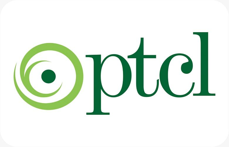 """Sindhi Language - Pakistan Telecommunication Company Limited (PTCL) has announced the launch of Customer Support Services in Sindhi Language from its helpline 1218.  The company had initially planned to offer the Sindhi language service earlier; however, the launch was delayed due to COVID-19. PTCL's philosophy is based on equality and respect for all while always striving for inclusion of all customers from different ethnicities, race, culture, religion and languages. Fariha Tahir Shah, PTCL spokesperson, expressed her views, """"As a national company, our focus is to serve our customers across Pakistan and we have worked towards the inclusion of people from all segments. Going forward, we will continue to look for similar opportunities to include other regional languages in a systematic way as we respect and own all regional languages. PTCL is determined to provide superior experience and satisfaction to its customers.""""  The Sindhi language was already under development but, unfortunately, the deployment got delayed due to the COVID-19 and the strict lockdown that followed in Sindh subsequently.  After the launch of the Sindhi language, PTCL is focused on incorporating other regional languages in the near future to ensure their service caters to people throughout the nation. As PTCL adjusts to the 'new normal', it is expected that the national telecommunication service provider will keep on exploring new fronts in 'Information and Communication Technologies' and dedicate its resources to innovations that will help support the Country usher in a new social and economic era as the pandemic continues."""
