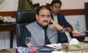 Muharram - The Chief Minister Punjab Sardar Usman Buzdar has directed to ensure foolproof security arrangements at mosques, Imam Bargah, and worship places during the Muharram-ul-Haram. While presiding over a Special Meeting of the Apex Committee held in Lahore on Saturday to review the security arrangements during the Muharram-ul-Haram, the Chief Minister directed that the implementation of Code of Conduct during the holy month must be ensured. Usman Buzdar also directed that the observance of standard operating procedures (SOPs) against Coronavirus must be ensured for religious gatherings and processions. The Chief Minister said that all possible measures must be taken to promote religious harmony and prevent the sectarianism. The Punjab Chief Minister also directed that an action must be taken against elements spreading sectarianism through social media. The first Month of Islamic Calendar Year Muharram began on August 21, and Youm-e-Ashur will be observed on August 30.