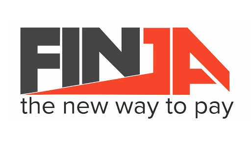 """Finja – The SECP recently granted Finja, the groundbreaking Pakistani fin-tech, with the Non-Banking Finance Corporation (NBFC) license. This has enabled Finja to introduce a new entity """"Finja Lending Services"""" (FLS) with a focus to provide digital credit to Micro Small and Medium Enterprises (MSMEs) and the people that they employee."""