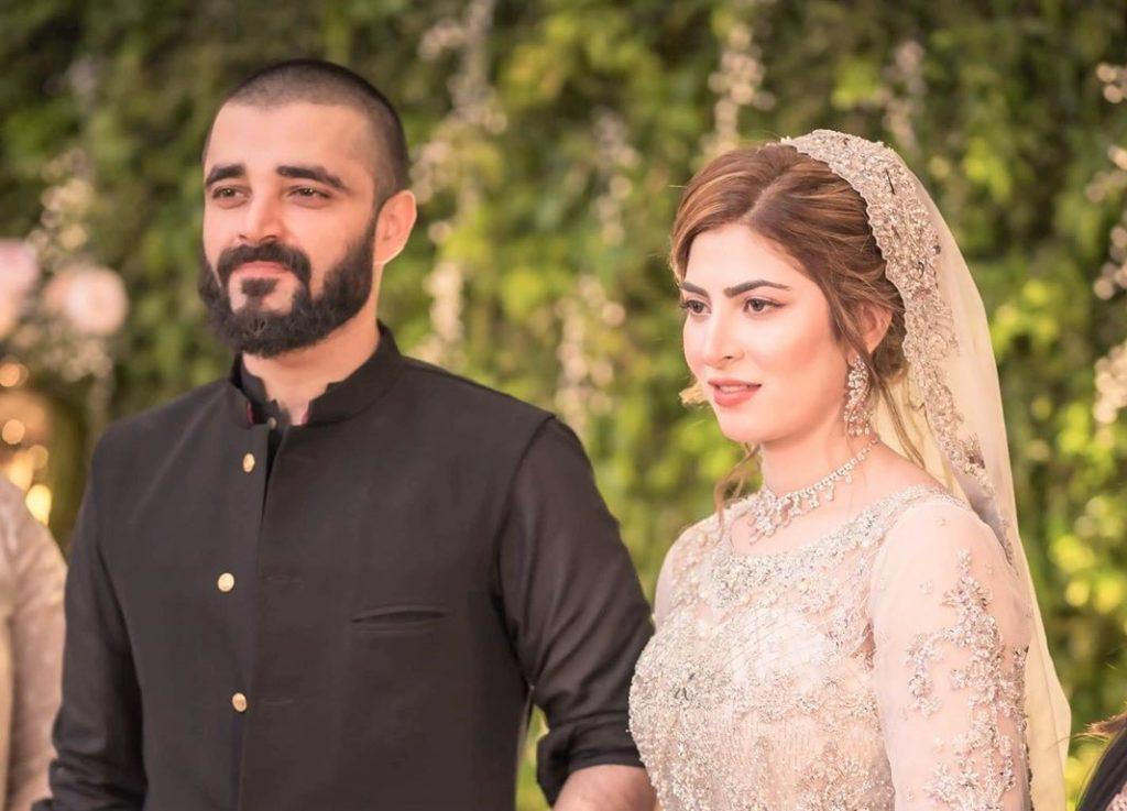 naimal and hamza ali abbasi