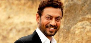 Irrfan Khan - The versatile Indian actor Irrfan Khan has passed away at a Hospital in Mumbai, the Indian media reports said.