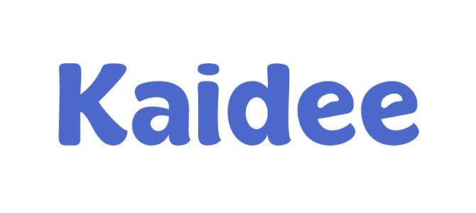EMPG Co-founder and Zameen.com CEO Zeeshan Ali Khan welcomed Kaidee into the group.