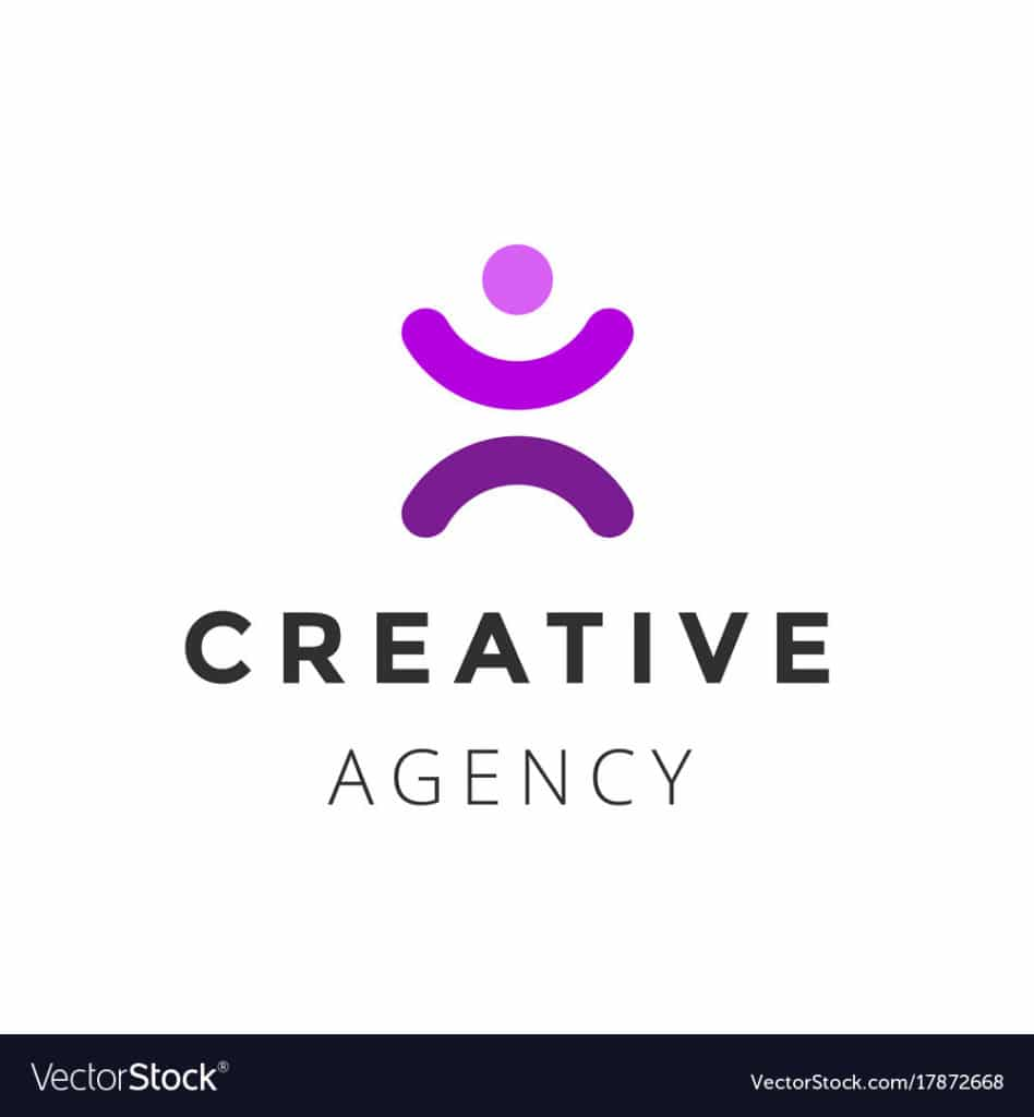 Creative Agencies in Pakistan | The advertising landscape in Pakistan has changed in the last decade or so. With customers becoming aware of the brands, what message they convey, and how socially responsible they are, the companies and businesses out there have become extremely vigilant about their advertising tone. This need gave birth to a completely new business of creative and digital agencies more recently.  Now, it isn't the brand, but a brain of creative geniuses getting together to decide the brand voice and message. These are the people pulling in all-nighters so a brand can generate traffic and audience by conveying what they are good at. More recently, there is a rise in creative agencies with every new one vying for the client and the audience's attention. This is why we have decided to put together a list of best creative agencies of Pakistan so you know the real brains behind the amazing content you see on your devices.  Adcom Leo Burnett  One of the largest advertising agencies of Pakistan, Adcom Leo Burnett was born as Adcom in 1965. It is one of the oldest albeit always top on trends and advertising tools, tricks, and ideas. It has offices in Lahore, Islamabad, and Karachi and has worked on an extensive portfolio of clients including Atlas Honda, Engro Foods, Samsung, Telenor, and Qarshi Industries among others.  It is one of the prestigious advertising agencies and has been recognized on both local and international forums for the achievements it has conquered in the sphere.  Lowe & Rauf  Lowe & Rauf is one of the pioneers of the advertising agencies in Pakistan. It is one of those agencies that has set the standards for the rest of their counterparts to follow. It has big brands like Nestle, Unilever, and Dalda under its creative portfolio.  Lowe & Rauf is the creative hub of excellence with a consistent breakthrough in bringing unique ideas and strategies on the table. It definitely lives up to the decades of experience it has.  JWT Pakistan  JWT