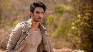 """Sushant Singh Rajput was an Indian actor who was best known for his work in the Hindi Cinema. He was the leading actor in a lot of hit films including PK, M.S. Dhoni: The Untold Story, Kedarnath, and Dil Bechara which was also his last film. He received a nomination for the Filmfare Award for Best Male Debut in 2013.  On 14 June 2020, the most shocking news hit the Hindi Cinema and all his fans that Sushant Singh had committed suicide. He had reportedly been suffering from depression and committed suicide at the age of 34.  Recently, a news came out that a Pakistan director Mohammad Mussavir will be directing a short film on the life of Sushant Singh with an Indian producer Raj Gupta. The leading actor to play the role is Pakistani actor Hasan Khan who shared the story that his upcoming project is playing the role of the late Indian actor, Sushant Singh Rajput. The news was a surprise because for the past 2 months the fans of Sushant Singh were not getting over the fact that he actually committed suicide and now they had to watch a dramatic reenactment of Sushant's life. https://www.instagram.com/p/CEEBzeTpTbh/ However, Bollywood Hungama posted a confusing statement regarding the series. They posted that, """"Amazon Prime Video has not commissioned or licensed any project on the late Sushant Singh Rajput with actor Hasan Khan or for that matter with anyone else."""" They further added,"""" It's all in the air right now. No idea why Hasan Khan tweeted about playing Sushant Singh Rajput."""" But the Pakistani actor stated that the movie has been shot and is expected to be released in a couple of weeks. While answering to the statement of Bollywood Hungama he said that """"the short film was originally supposed to be released on Amazon Prime, but because of all the backlash from Sushant Singh Rajput's fans, Amazon Prime backed out. Nevertheless, the film will be released on the producer's own channel called Imperfect Movies""""."""