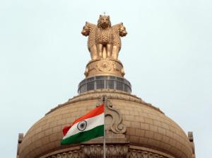intelligence agency of India