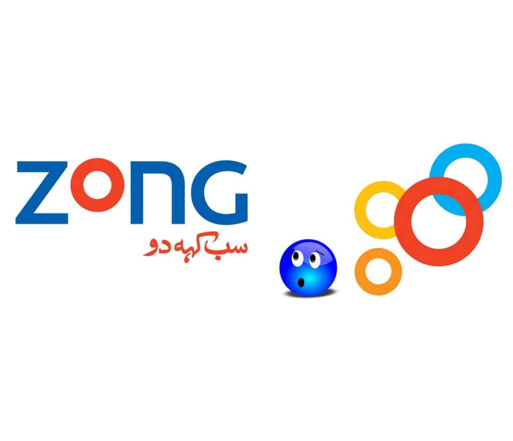 Zong Balance - In this fast-moving era, among all the mobile phone connections, Zong has won over the market in a very little time right after entering the market as it offered the most economical packages for everyone. Initially, the people were concerned about the signals of this connection as no one had any experience of using it but eventually, the purchase rate of this SIM witnessed surge in significant manner. Zong has been serving the users with best call, SMS and internet packages over the years without any trouble and it is the satisfaction level of the customers that it is still retaining its popularity. How to Check Zong Balance? It usually happens that we forget the dialing code for checking our SIM balance and then we have to look around for some person who knows it well and can help in this regard. Moreover, these codes generally get mixed and confused due to similarity that sometimes in an attempt to check the balance, a person accidently subscribe for any package. Keeping a check of your balance is important because it helps you manage loading the card timely without facing trouble of staying disconnected from your friends and family. Zong users can dial USSD code though the mobile phone. As someone dials the code, the message gets redirected to mobile company for which within a few minutes, the balance pops up as a message on your phone. Zong Balance Check Code 2020 Every other mobile network companies have a specific code to check the balance and same is for Zong. To check the balance on Zong number, just dial *222#, your remaining balance will pop up on your mobile screen. Terms & Conditions • All Zong Prepaid customers can check balance with this code, no matter of what package or tariff they are on. • The prices are excluding all taxes. Standard taxes would be charged on each transaction. • Codes can be changed with time. However, this is the latest balance inquiry code of Zong 2020. • Company's Terms and Conditions apply and can be read on the 