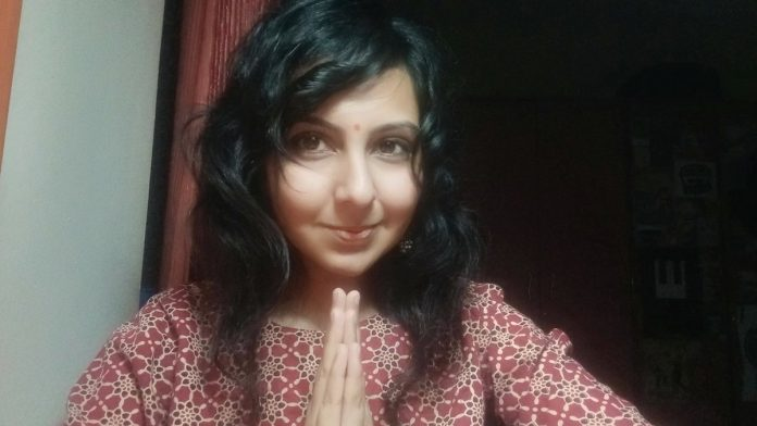 """Agrima Joshua, a Mumbai-based stand-up comedian, is facing heat after a controversy started when she insulted Chhatrapati Shivaji Maharaj. The context has been taken from her year-old video which made fun of the Shivaji statue, and now it has gone viral over the web. What Were Agrima's Remarks? Joshua initially joked about Shivaji's statue project by Maharashtra government in the Arabian Sea. During her stand-up comedy gig, she shared the comment taken from Quora and quoted it as: """"This Shivaji statue is an amazing masterstroke by Prime Minister Modi Ji. It will have solar cells which will power all of Maharashtra...It will also have GPS tracker..."""" The Reaction Of Maharashtra Sena The video is taken from Joshua's performance in Khar music café in April 2019. The social media users have now started slandering the café and its employees. Allegedly, Maharashtra Navnirman Sena activists also barged into the café, destroyed the café, and damaged the stage. On the other hand, the Home Minister Anil Deshmukh has stated that: """"I have instructed CP [Commissioner of Police] Mumbai and IG [Inspector General] Cyber to take legal action expeditiously. I urge everyone to maintain calm and the law will take its course."""" Similarly, the Shiv Sena LMA Pratap Sarnaik wrote to the Home Minister that an action should be taken against Joshua for making 'contemptuous comments' against the warrior kind. """"Some comedian named Agrima Joshua has made contemptuous comments against Shivaji Maharaj while presenting comedy. I saw the video and I feel she either doesn't respect Shivaji Maharaj or she doesn't know about him. I have also written to the home minister demanding her arrest."""" Joshua's Reaction To The Outrage After the outrage started, Joshua took to Twitter to issue an official apology: """"I am sorry for having hurt the sentiments of the many followers of the great leader Chhatrapati Shivaji Maharaj. My heartfelt apologies to followers of the great leader, who I sincerely respect. The vid"""