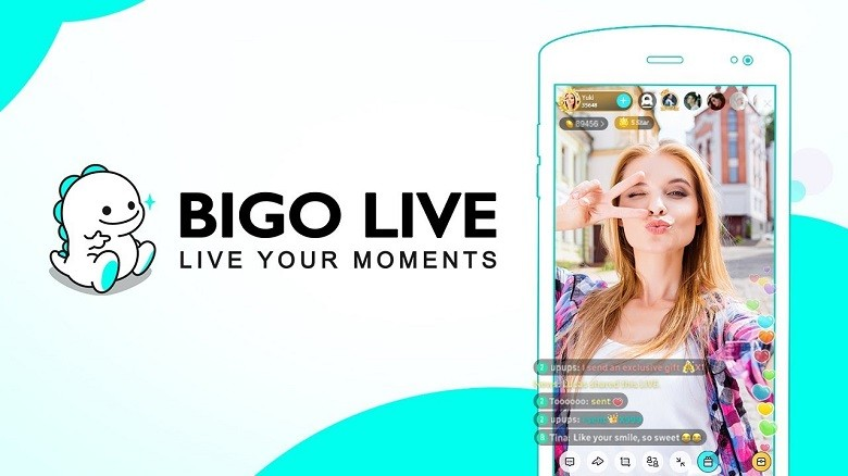 Bigo - The Pakistan Telecommunication Authority (PTA) has decided to immediately block Bigo app and issue a final warning to TikTok to put in place a comprehensive mechanism to control obscenity, vulgarity, and immorality through its social media application. In a press release, the PTI said that number of complaints had been received from different segments of the society against immoral, obscene & vulgar content on social media applications particularly TikTok and Bigo, and their extremely negative effects on the society in general and youth in particular. The PTA said that it had issued necessary notices to the aforementioned social media companies under the law to moderate the socialization and content within legal and moral limits, in accordance with the laws of the Country. However, the response of these companies has not been satisfactory. Therefore, in the exercise of its powers under the Prevention of Electronic Crimes Act (PECA), the PTA on complaints of immoral, obscene, and vulgar content has blocked the streaming app Bigo in Pakistan. TikTok has also been served with a final warning on the same grounds.