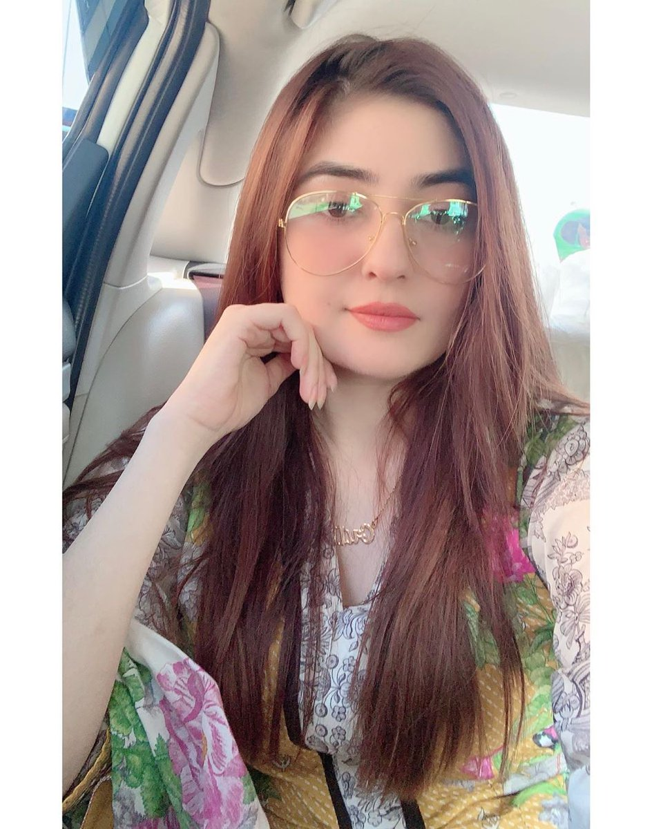 Details Of Gul Panra's Dance Video In Deputy Commissioner's House Revealed The famous Pashto singer Gul Panra, who initially got the fame country-wide due to her performance in Coke Studio, became the matter of a social media controversy when her TikTok video in the rest house of Deputy Commissioner, Landi Kotal got viral. The details of the incident were revealed in the letter by Arbab Khizar of Muslim League N to Secretary KPK. What Actually Happened? According to the details revealed officially, Gul Panra made a TikTok video in the Rest House of Deputy Commissioner. The video went viral within the minutes of posting on social media. The instant action was taken to ensure the right measures were taken to find out why it happened. The report on the incident has only been finished recently and has been sent to the authorities. However, there is a new twist in the story by Arbab Khizar who wrote a letter to the Chief Secretary. What Did He Reveal? According to the letter written by Khizar, Gul Panra went to Landhi Kotal with his family. He said that Panra along with other members of the family had masks on, so the identity of the singer could not be revealed properly. The PML-N represented along with his family was incited to the Guest House of Assistant Commissioner for tea. This is when Panra made the TikTok video worth a few seconds in the garden within the premises. He further said that the video was made and uploaded on the private account, however, the entire situation has been painted in a rather wrong light. Reactions Of Public To The Incident This letter by Arbab Khizar sheds new light on the incident. However, we are yet to see any effects of it. Since the day, the video went viral, it has become a cause of the debate among the masses. While some people are praising Panra, others think that it isn't something that should have been made to post or go viral in the first place. What do you think about the incident? Do you support Gul Panra or feel that it was 