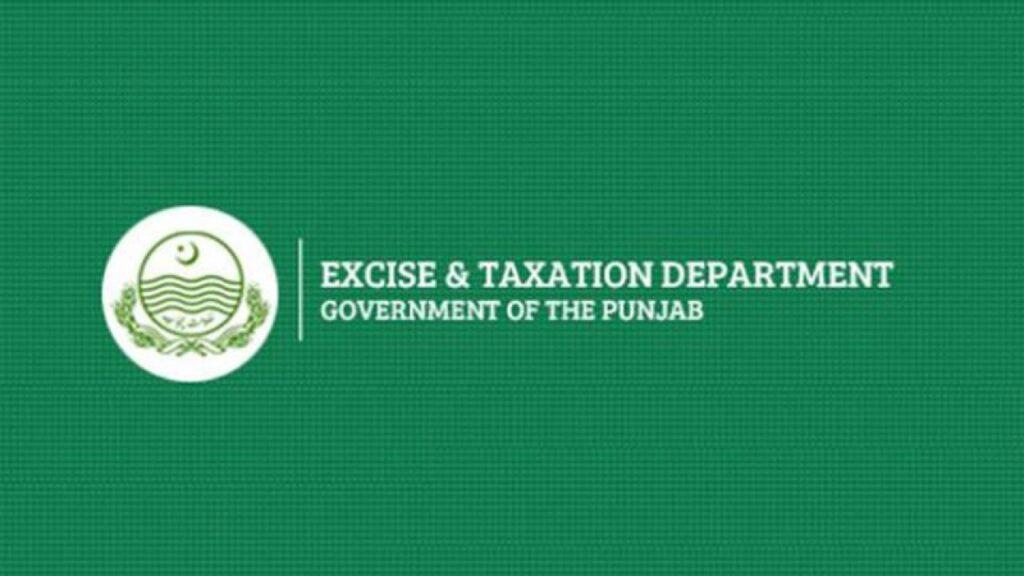 Car token tax online