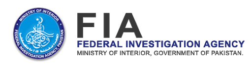 FIA - The Minister for Interior Brigadier (retd) Ijaz Ahmed Shah has told the Senate that the Federal Investigation Agency (FIA) has dealt a total of 39,858 Cases in the last five years from 2015 to 2019. In a written reply to a question by Senator Chaudhary Tanvir Khan, the Interior Minister apprised the House that out of 39,858 Cases, 3,084 were dealt by the FIA's Anti-Corruption Wing, 2,766 by the Economic Crime Wing, 32,496 by the Immigration Wing, and 1,512 by the Cyber Crime Wing. Ijaz Shah told that 18,782 Cases related to the Punjab province, 3,043 Cases to Sindh, 3,864 Cases to Khyber Pakhtunkhwa, 10,369 Cases to Balochistan, and 3,800 Cases to Islamabad. The minister further apprised the Senate that from 2015-19, 25,202 Cases were decided by the Courts. The House was told that 5,023 Cases were decided in 2015, 5,635 in 2016, 5,036 in 2017, 5,761 in 2018, and 3,747 in 2019. Similarly, the Courts decided 7,141 Cases which related to Punjab, 2,635 Cases were from Sindh, 2,193 were from Khyber Pakhtunkhwa, 10,186 were from Balochistan, and 3,047 were from Islamabad.