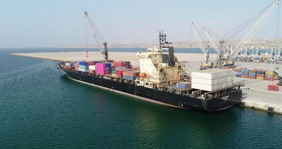 India no more Iranian partner in Chabahar Railways project Tehran, Iran: Tehran has dropped New Delhi from Chabahar Railways Project due to constant delay in releasing Indian funds for this strategic project. Iran would now complete this project through its own financial resources