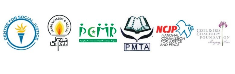 """Punjab's education system - Peoples' Commission for Minorities Rights, Centre for Social Justice (CSJ), Pakistan Minorities Teachers Association, Cecil and Iris Chaudhry Foundation, Catholic (National) Commission for Justice and Peace, and Idara-e-Taleem-o-Aagahi (ITA) in a joint statement have expressed grave concerns over the recent developments regarding the education system in Punjab province. The Working Group on Inclusive Education, a voluntary body of experts in the field observed, """"Single national curriculum agreed by federal and provincial governments is awaited but the government of Punjab has moved to enhance the scope of teaching religion in the education system during June 2020 in utter disregard to religious freedom and respect for religious diversity.  Moreover, the provincial assembly took upon itself a task which is basically the domain of executive functions."""" This is in spite of the fact that for nearly four decades now, all public and most of the private schools and colleges have been teaching Islamiyat as a compulsory subject in all classes.  Nazrah Quran (recitation of the Arabic text) is taught from class I to V and reading translation of the Holy Quran for classes VI-XII has been made compulsory in the Province since 2018 as per the Punjab Compulsory Teaching of the Holy Quran Act 2018. Moreover, 20-40 percent content in social studies, history and languages is based on teachings of the majority religion, violating Article 22 (1) of the Constitution of Pakistan which prohibits the teaching of religion to the students other than their own. In addition, the Punjab Governor Chaudhry Muhammad Sarwar through a notification on June 4, 2020 made the award of degree in all public Universities conditional to passing an exam based on the reading of the Holy Quran with translation.  The Working Group on Inclusive Education is of the view that this is unprecedented in the world of university education and clearly contravenes the concept of rigorous train"""