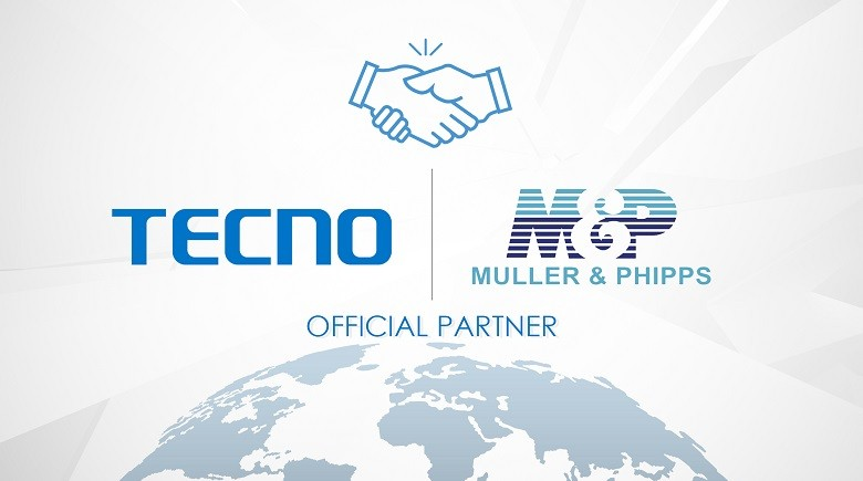 """M&P - TECNO, with its popular demand, has taken this initiative to expand its product outreach within the Country. M&P over the years has established itself as the customer's first choice in express and logistics business in Pakistan, domestically and internationally. M&P is Pakistan's first-ever FedEx Authorized Ship Center providing local and international courier services. The company has made a mark among its rivals as the most promising distribution network with an excellent history of consumer services. This new contract would prove to be highly-yielding for both the parties. On this joint venture, Mr. Kamran Nishat, Managing Director & CEO of Muller & Phipps expressed his views: """"Being a leading distribution hub, we aim to maintain our business equity and keep up with the needs of our customers. We at M&P aim for superiority with diversification. Aligning with our principals, we are pleased to join hands with TECNO Mobile and look forward to build upon our core values."""" Followed by him General Manager Creek Ma, also shared his vision behind this collaboration, representing TECNO: """"TECNO has always served under the vision of """"Localized Innovation."""" We are glad to have M&P on board and in the list of our official distributors, expanding our outreach with their premium services. We presume that the appointed distributors would help us to deliver advanced tech experience to our consumers, nationwide."""" TECNO has been successfully extending its services via Airlink and Yellostone previously. The brand is pleased to add another established company, M&P in its family of distributors. With this venture, TECNO hopes to acquire great acclamation from its consumers by providing them with the best quality products."""