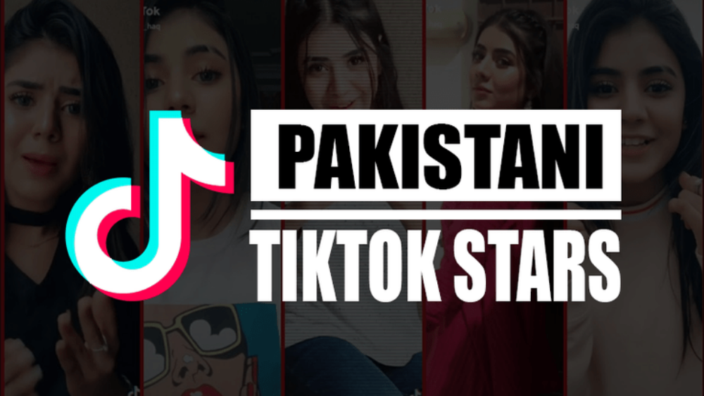 Why Is It The Right Time To Ban TikTok In Pakistan? Have you ever been told you are too old to understand TikTok? If yes, you aren't probably too old, but you are rightly mature to steer clear of the platform. It is a time bomb in the making, or if aptly put out – a time bomb waiting to be blown off. Everywhere you see, especially in India and Pakistan, TikTok is all the rage among the youth. But, at what cost? TikTok & Mental Health Among all the other nuisances, the effect of TikTok on mental health outdo all. The problematic nature of the platform is as such that it has become a reason for suicide, social isolation, depression, bullying, and narcissism. It is a double-edged sword. Those who are popular, tend to develop narcissistic values and would do anything to make sure their popularity chart is only on the rise. On the other hand, those who are striving to make sure they do reach the same fame develop tendencies on depression, isolation, and self-esteem issues. TikTok, Bullying & Pakistan Recently, with a few TikToker's videos being leaked on the internet, there is no denying that it has the tendency to take lives away. From nudes to body shaming, from unethical content to moral debauchery – there is nothing good in the TikTok content we see in Pakistan. While the world appreciates TikTok for its tendency to provide a creative outlet, more than half the Pakistani populace has decided to make it a place for bullying, harassment, and whatnot. There might be an ounce of responsibility and awareness with the app being used by people around the world, but in Pakistan, it is not. It has become an ultimate meme-generation platform with nothing but baseless content, nudity, bullying, public shaming, and wastage of talent among a long list of other problematic issues. BAN TIKTOK! Now coming to the point at hand, we feel that it is the right time to ban the app in the country. The app in itself is one of the most creative social media to exist, but with the users that 