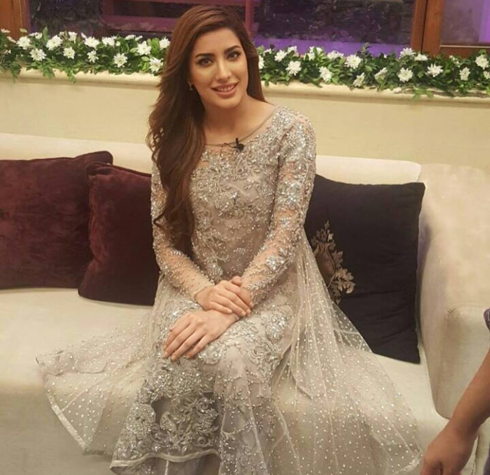 """Mehwish Hayat is one of the Pakistani celebrities who do themselves. She has always taken a stand for herself and made sure she is with the right always. This means that you won't ever see her in any controversy or causing any drama. However, there is no way, she will let a hater or a bully go free after abusing her. This is why she has set a benchmark for other celebrities to not let hatred get to them. Her Recent Instagram Post Mehwish shared a video in which she talked about the helpline used for polio eradication throughout the country. She shared a few bits about polio and how we should actively come together to get the country rid of this menace. Her Instagram read: """"Sharing an interesting bit of information with you all that I just found out about and appreciating the good work being done by our polio workers. """"Let's help them succeed in their mission of a healthy, happy Pakistan by immunising young children against polio & other diseases regularly!#EndPolio"""" The Message Of The Post The message behind Mehwish posting a video and sharing this information was to appreciate how polio workers (who are often underpaid and get life threats) are doing their best to make sure no child ever goes unimmunized. She also said that we should come together to support these workers to create a healthy, happy Pakistan free from diseases. Here is the complete post alongside the video message: The Hate Comment! With the kind of message being shared here, there is no place for anyone to let out their celebrity grudges and hatred. However, as we all know, social media isn't a kind place. People, notwithstanding what's being discussed, take out their grudges on celebrities. Hence, a hater wrote, as a reply to the post: """"Kash tumhare parents ko bhi koi ye bata deta to aaj tum bhi normal hoti"""" Mehwish's Reply To The Hate Mehwish isn't one of those who take hate silently. She took her sweet time to go through the comments, and reply to this person on unwanted, unrequited hate. Here i"""