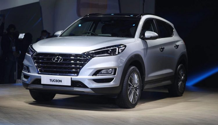The wait is finally over! Here we have a new entrant to the Pakistan automobile market and it would be significantly making the difference. Yes! It is officially announced that Hyundai Tucson is now launching in Pakistan very soon. Mark the date! Launching Date of Hyundai Tucson in Pakistan To all the automobile lovers out there, here is the big news for you! Hyundai Tucson is all set to launch in Pakistan. According to the official statement, this new classy car would be making entrance to automobile market on August, 11, 2020 at 7:30 PM (PST). Launching Ceremony The company has invited all of its consumers and local buyers to join the first virtual launch of a car in Pakistan. The company also announced that it would give a grand luxury giveaway to one lucky viewer of the ceremony. About Hyundai Tucson The South-Korean company Hyundai made a re-entry in Pakistan last year, and this vehicle is its first major launch. It was reported earlier that this SUV was spotted in the country twice, which was quite a surprising thing for people and it created a hype about its launch in Pakistan. The company has although not issued any details regarding its exact specifications yet, but we have keenly managed to get some information for the fans. Well... the exterior of Hyundai Tucson is no more a secret as the car was spotted twice around. Features of Hyundai Tucson Hyundai Tucson has full LED headlights, LED Rear Combination Taillights, dynamic-looking wheel design, radiator grill, and overall, very chic body cut. Moreover, high-grade leather is used for the dashboard. It has a 10-way adjustable driving seat, giving a very comfortable and roomy sitting space. In addition to these amazing features, the vehicle has a high-tech touchscreen, giving the interior a luxuriously classy look. Engine Hyundai will launch Tucson with 16-Valve In-Line 4-Cylinder, 2.0 MP Gasoline Engine, with 155 maximum power PS/6,200 rpm and 19.6 Maximum Torque kg-m/4,000 rpm. This SUV will 6-speed Autom