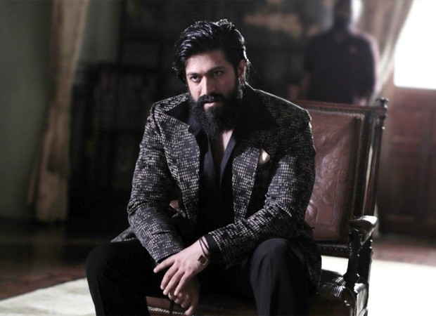 """KGF Chapter 2 - KGF is an Indian Kannada-language period action film and the reason why it is important is because it made it to the Rs 200 crore club in just 18 days, and the upcoming Chapter 2 is expected to cross the most hit film Bahubali after the release. The money it made does not justify the actual film was loved by all. The story revolves around, Rocky, a young man, seeks power and wealth in order to fulfill a promise to his dying mother. His quest takes him to Mumbai, where he gets involved with the notorious gold mafia. The film received a lot of praise and there was only one complaint that KGF is not a bad film, it is just a lengthy one. The film had to stop the shooting due to the pandemic and because Actor Sanjay Dutt who plays the role of an antagonist in the film and had two-three days of shoot left for his part but sadly was diagnosed with lung cancer and has taken a break from work for his treatment. However, it is reported that Actor Yash has resumed shooting after several months for his upcoming film KGF: Chapter 2. The shoot has been resumed in Bengaluru. The Indian Actor-Politician Malavika Avinash shared a picture with Yash on an Instagram post. She wrote that """"After 6 full months...the COVID break is broken...Shooting today! Feels like a rebirth! Guess which film.""""https://twitter.com/YashTrends/status/1298484239965421575 The director of the film Prashant Neel told media that he will soon be resuming the shoot of the film and was in the process of finalizing the location, which means that the film is in its final production process.  The KGF: Chapter 2 was supposed to be released in early October but was delayed and now it will be released on October 23, 2020."""