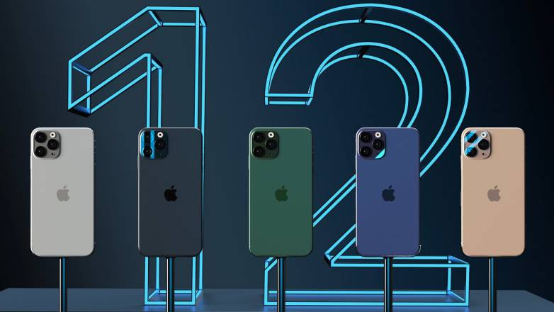 The Apple iPhone 12 is the most awaited phone of the year which is rumored to launch with its different versions like iPhone 12 Max, iPhone 12 Pro, and iPhone 12 Pro Max. The phone is going to launch soon and everyone is excited to know what's new coming with iPhone 12. iPhone 12 Expected Launch Date Like previous versions of iPhone, it is considered typical that Apple launches its new products in September. However, Apple itself has admitted to delays, and numerous sources have suggested waiting of iPhone 12 until at least October. With this extension in expected launch date, the rumors and leaks regarding iPhone 12 is creating hype day by day as everyone is anxiously waiting for it. The latest leaked release date of iPhone 12 range is on the week commencing October 12. It means that official launch can be expected on Tuesday, October 13, since Apple often unveils things on a Tuesday. As per the launch of previous iPhone versions, Apple has made it to launch them in September and on Tuesdays. So, according to some rumors, the launch might be taking place on 8th September but after all there is nothing official yet. Leaks and Rumors about iPhone Although there are many leaks and rumors about iPhone 12 and its features but there is nothing official to prove the information right. For one thing, these will almost certainly be the first 5G iPhones, making them far more future-proofed than their predecessors. According to details, it's been heard that significant improvements are made to the cameras, with the addition of a high-tech LiDAR scanner. The screens, which could now come in new sizes as well as a big boost is expected in power through a new A14 chipset. Well… that's not what makes iPhone 12 something different as there are plenty of other updates expected too. In fact, at this point we have a good idea of what to expect from most aspects of the iPhone 12 range. The leaks and rumors regarding specs and features are unstoppable until iPhone 12 approaches its off