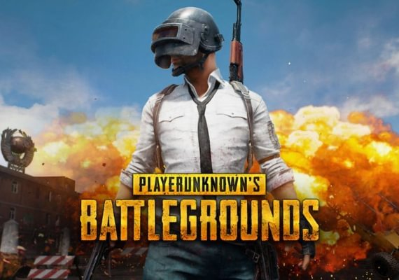 """PUBG mobile is soon going to introduce a new tournament with a winning price of $2 million.  In this tournament, the World League and World Championship tournaments will be combined as one big tournament.  It will be open for all the professional teams from around the globe to compete during November this year. Esports and PUBG are calling this new season """"Season Zero"""" because of the COVID-19 pandemic situation. The $2 million price pool is the biggest ever offered by PUBG mobile.  As far as the update is concerned it will drop on September 8. It is getting a 1.0 update that promises huge boosts to performance.  It will bring up to a 30 percent increase in frame rate and a 76 percent decrease in lag, depending on the type of device you are using. The update will also bring improved enhanced graphics, improved UI, and a """"mysterious surprise"""" for players, which will only be revealed after the update. Hope that PUBG improves the never-ending bugs that disrupts the gameplay. According to the developers the graphics will be """"unprecedented"""" for a mobile game. All the characters including the environment details added for smoke, muzzle flashes, and explosions. Lighting, shading, will be enhanced along with redesigns of parachuting, sprinting, and other in-game movements. According to the developers the game brings """"Upgrades to lighting systems and texture quality bring the vegetation, sky, and water to life. Models and texture quality are also improved to provide a more realistic feel and high-quality experience."""" In the updated UI PUBG has moved towards a """"clean and simple"""" menu with a brand-new lobby where all the social, game, and store functions will be organized into pages. During the livestream, the developers did not say much about the gameplay itself as there is a """"mysterious surprise"""" for the players which will only be revealed after the update."""