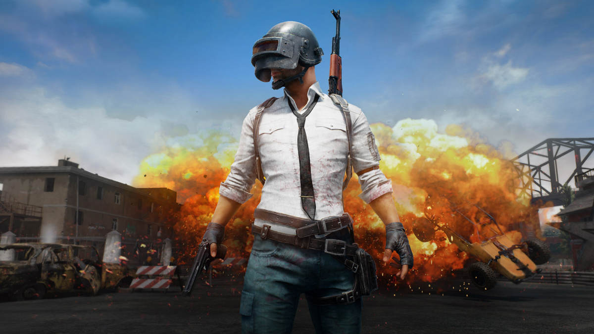 PUBG is not only a game but it's a fever for the players who keep on exploring its different tricks to make a win. In the gaming world over the years, it is the first time that any game has directly made it to the top of the list for players. The unique feature of playing it on smart phones with live interaction feature stay in touch with other players has graded PUBG as super interesting game. So, to make PUBG more adventurous, here we have top tips and tricks to win the game. Top PUBG Tips and Tricks to Win the Game Here we have the most interesting yet best to work PUBG tips and tricks to win the game like a genius. Follow these steps and get the chicken dinner: Parachute Right You must keep it in mind that the first couple of seconds of the game are really important. At this phase, the land gives you a huge leg up. If you're a beginner player of PUBG, it is highly suggested to stay away from high traffic areas. The part with tall standing buildings isn't a good option for landing. It is better to go a bit farther and land in a smaller territory. You don't need to worry as here you will still find the essential loot and guns and it will be easier to ward off other players. Begin with places like Gatka and Mylta. No Haste, Avoid First Contact As soon as you land, one of the first mistakes you can make is to engage in combat at the early stage. If you've just landed and you hear someone else in the area, turn away and go towards another direction. This is so because the chances of the ones already on the land carrying a weapon are much higher. So, be smart and play sensibly. Keep an Eagle Eye on Other Players It is something most important to play efficiently that you keep an eye on other players and their activities. Specifically, when you're exploring a new area, keep a focus on the signs of activity. If you come to a building with doors open and the ammo is gone you must know that someone has probably been there. They could be gone by now but you should proceed 