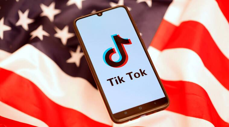 TikTok, the Chinese short video social media app, is famous all around the world with the youth being the center of its audience. However, in the US it has been a part of controversies since day 1, especially in recent times. The company has been facing a ban and does not have many options to get out of it and resume working. From the looks of it, we feel that the social media app might have to bid farewell to the American audience. Why Is TikTok Banned In The US? According to the recent ruling by Donald Trump, the TikTok's parent company – ByteDance – was ordered to sell its US version to an American company. If the parent company does not agree to it, they will face a complete ban with no possible chances of entering the American market again. The US President Donald Trump has given the 15th September deadline to sell TikTok. The Chinese company is in conversation with potential American buyers which does include the famous name Microsoft as well. The twist to the story is that ByteDance is not willing to sell and might not be compromising on their core birth values. How Is TikTok Reacting To The Ban? Owing to the current situation, TikTok has filed a lawsuit against the US government. ByteDance has officially stated that the appeal against the International Emergency Economics Rights Act (IEEPA) is rare and they are waiting for the court proceedings to begin. The company has itself agreed that they have little to no chances of winning the lawsuit, but they will still give it a try. Currently, the American business of the company has shut down, which is a major setback for thousands of Americans. ByteDance has revealed that the shutdown has affected around 1500 employees. Not just this, but the effect is visible on thousands of partners throughout the State as well. Why The Ban Anyway? ByteDance has rightfully pointed out that the personnel responsible to run the app in the country are Americans. This means that the app is being run by Americans in the country, wh