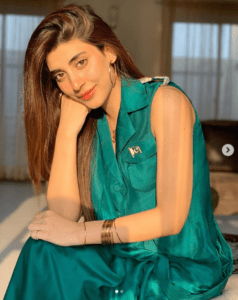 """Urwa Hocane is a Pakistani media personality, model, and actress. She is well known for her performance in romantic comedy film Na Maloom Afraad. Recently, due to heavy rains, Karachi has become a mess and the people are suffering as the rains have sunk almost all of the city. For all of this, the people were criticizing the government and their performance but in a reply to all the criticism, the actress Urwa Hocane tweeted that, """"No doubt the government didn't care about the city but did we ! time to stop complaining & do something on our own & fix atleast our own colony issues in Karachi ! We can't even stop throwing the garbage everywhere we like. Gov doesn't have a magic wand!"""" https://twitter.com/VJURWA/status/1299001649390747649 She further added that, """"It's the people who have to work hand in hand with the gov! How many of you can come up with a solution. Why don't we start somewhere. Sab kuch government ka kaam nahi hota. Khud bhi kuch sochein, haath pey haath rakh k baithnay k ilawa!"""" https://twitter.com/VJURWA/status/1299003975845310464 The Actor Yasir Hussain also wrote in this regard that basically Karachi is sinking, and people are just throwing the responsibilities at each other or criticizing the government. Another actor Muneeb Butt also tweeted that, """"Halaat aisey hi rahey tu Khi army k nae Navy k hawaley karna parjayega!"""". https://twitter.com/muneeb_butt9/status/1298220865541361664 Wasim Akram's wife Shanira Akram tweeted that, """"Can't believe the footage coming out of Karachi. Bypass' filled with water, ship containers & cars floating down highways, back yards become pools & street turned into rivers: The city that has no water is now under water. My Prayers are with you Karachi"""". https://twitter.com/iamShaniera/status/1298917772576071680"""