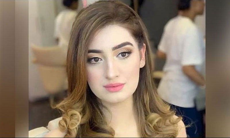 What Was Ushna Shah's Connection With Dr. Maha's Suicide? The world has lost another beautiful human. Pakistan has failed another daughter. If you have been following social media lately, you must be aware of how a doctor and influencer lost her life. Dr. Maha Shah, another beautiful light in the world is no more, because of the decades-old tradition of men abusing their status and power to harass women leaving no other option for them but to take strict measures. This is what happened with Dr. Maha Shah too. The Real Story Behind Dr. Maha's Death Dr. Maha's story is a long one, but not a new one. She met a guy named Junaid Khan a few years back who lured her into substance abuse and physically & mentally assaulted her. When Maha told everything to a close friend, he decided to marry her, but Junaid could not let that happen. On the day of the suicide, Dr. Maha was invited to his house Dr. Irfan Qureshi who she considered being a friend. The doctor in question tried to do questionable things to her. After the incident, she went home and killed herself in the washroom. The Lies Told By Junaid Khan & Dr. Irfan After Dr. Maha committed suicide, her family rushed her to the hospital. Junaid reached the same hospital and told the family he saw everything on the news even when nothing had gone viral at that point. The family which was in a state of shock did not probe him any further. Junaid brought a friend along who was actually a journalist, but he hid his identity and told them he was a technical consultant. He forged fake reports that Maha was shot in the head from the back, and it was murder rather than a suicide. He did all this to save himself, but if the suicide investigation was done, he would have been found as one of the instigators to it. This is when the media propaganda started against a family that was already grieving and immersed in the effects of such a grave loss. What Happened After That? However, after the initial shock, the family of the deceased Do