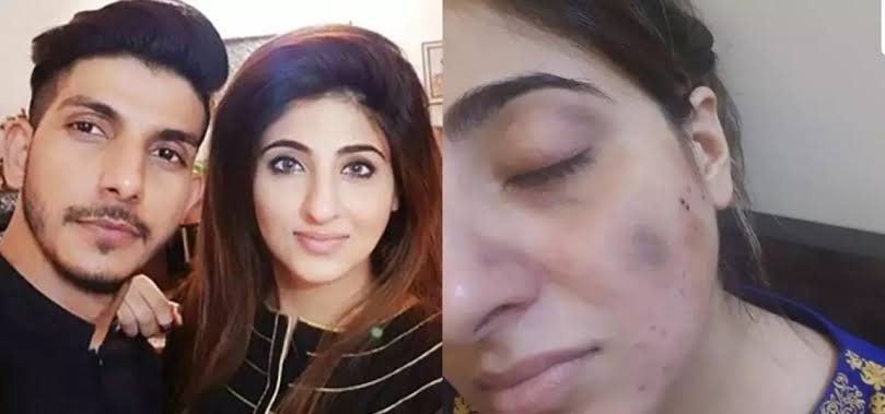 Fatima, while taking it to her Instagram, thanked authorities on taking action on her complaint. Apart from that, a news took over internet by storm that Mohsin Abbas Haider and Nazish Jahangir have been arrested by FIA Cyber Crime.