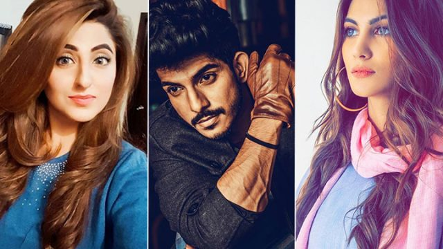 """Fatima Sohail, the ex-wife of Mohsin Abbas Haider, has thanked the authorities for taking action on her complaint. The news of arrest for Mohsin Abbas and Nazish Jahangir went viral over internet on 21st August night. However, facts are different from the details taking round on social media. Here is everything you need to know about this matter. Background of the Case According to the details, an inappropriate video of Fatima Sohail got leaked over the internet with obscene content. Fatima took the matter to her Instagram and clearly denied her connection with the leaked videos. Moreover, reacting further to the leaked videos, Fatima Sohail said that she is going to lodge an FIR against the issue. She submitted her complaint to FIA Cyber Crime in which Mohsin Abbas Haider and Nazish Jahangir were accused. Fatima Sohail Thanks Authorities for Taking Action Recently, Fatima, while taking it to her Instagram, thanked authorities on taking action on her complaint. Apart from that, a news took over internet by storm that Mohsin Abbas Haider and Nazish Jahangir have been arrested by FIA Cyber Crime. Fatima penned the thanking note on Instagram with a news clip as: """"Finally after a long legal battle against the injustice to me and my son FIA has found mohsin And model nazish guilty of the crime ,,fake videos and fake posts against me being circulated and harassing me on social media ,,I kept quiet for a long time as the case is being processed in court and today FIA interrogated regarding the matter ,,I am hopeful to get justice very soon ,,I request you all to remember me in your prayers. And they were arrested from their apartment in Karachi"""" This verdict was not only appreciated by the actress Fatima Sohail herself but also by the fans who expressed their views in comments section. Mohsin Abbas Denies the News of Arrest The news spread like a fire over the internet that Mohsin Abbas Haider and Nazish Jahangir have been arrested by FIA Cyber Crime. It was subsequent to """