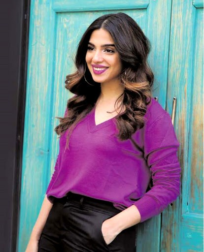 """Sonya Hussyn has become the target of social media critique due to her misinformation and insensitive handling of a sensitive matter. The actress became the center of controversy on her Instagram account after an ill-informed comment on the situation. What's The Entire Story? Sonya will be playing the role of a schizophrenic girl in an upcoming drama serial, Saraab. The drama aims to promote mental illnesses and wants to trivialize them. The initial poster which was just released lists down multiple symptoms that can be a sign of the disease. It also featured 'autism' on the list too. After seeing the poster, a fan mom commented on the post that she is a mother of two autistic children and: """"Autism is not a mental illness; it is a disorder."""" To this, Sonya replied: """"It is one of the symptoms in schizophrenia"""" Reaction Of People On The Comment After Sonya replied to the comment, it led to a barrage of replies from her followers on how ill-informed she was. Many people took to Twitter that celebrities should be informed about the characters they are doing so they are well-aware of what to quote to the public. Some even said that it takes a total of two minutes to Google before heedlessly replying to whatever to people. Here are some of the reactions: Sonya's Response To The Mistake Sonya hasn't responded to this mistake and hasn't come out with the statement providing any clarification either. In a previous interview with a leading publication, the celebrity had said that she did months of research to master the topic and had to go through training to get the confidence to work on the role. She also said that as part of her training she visited multiple rehab centers to learn more about the disorders. However, by the looks of the poster and the comment she did, we are not sure how much of attention did she pay to what was being told. All we can do is wait for the star to give us any response in return so we know this drama isn't a lost cause like many other mental hea"""