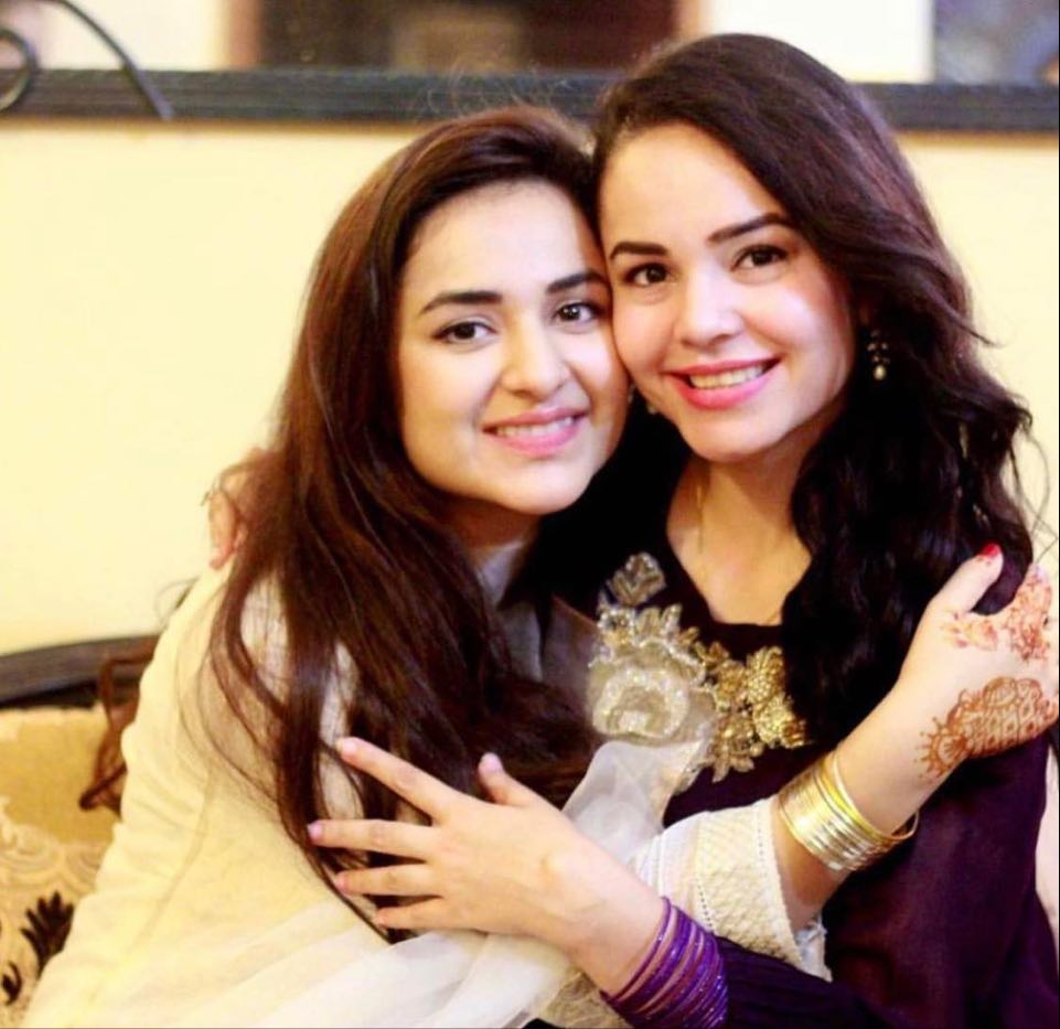 Yumna Zaidi is one of the most talented and versatile actresses of present era and her work is exceptionally amazing in all aspects. She has huge fan following and the main reason is the way she exhibits her acting skills in different projects. She is the one who never chooses the script blindly but only go with that project which can make her bring out a new character from inside. Here we have got all those interesting details which you might not be knowing yet! About Yumna Yumna was born on July 30, 1989 and she is 31 years old. Yumna Zaidi is undoubtedly an astonishing actress who is known for playing challenging roles. Even at a young age, Yumna Zaidi opted to play roles that were character-driven. As she grown up, Yumna was a tomboy and she loved flying kites, she used to play with boys more than girls. She has a strong faith in God and is thankful to Him for giving her the status she enjoys today. Yumna Zaidi's Qualification Yumna Zaidi got her early education from Convent and so she was raised under strict rules. As a result of that Yumna believes that there is still some fear in her perhaps that of authority. She did her Masters from Home Economics College of Lahore. Soon after doing her Masters, she moved with her family to the US. Yumna Zaidi's Family As far as Yumna's family is concerned, she has two older sisters Mehreen Zaidi and Alizah, and a younger brother. Her father Zameendar Zaidi is no more with them. Her mother's name is Shabana Naheed Zaidi. She is really active on social media and uses the platform to spread awareness about religion. Yumna was born in Karachi but she was brought up mostly in Arif Wala. Later on, she moved to Lahore for further studies. Her family has been exceptionally supportive throughout her career. According to Yumna, all her family and relatives keenly sit down to watch her dramas and they always admire her work. What Qualities Yumna is Looking for in Her Future Husband? Yumna Zaidi is although not married yet but her mot