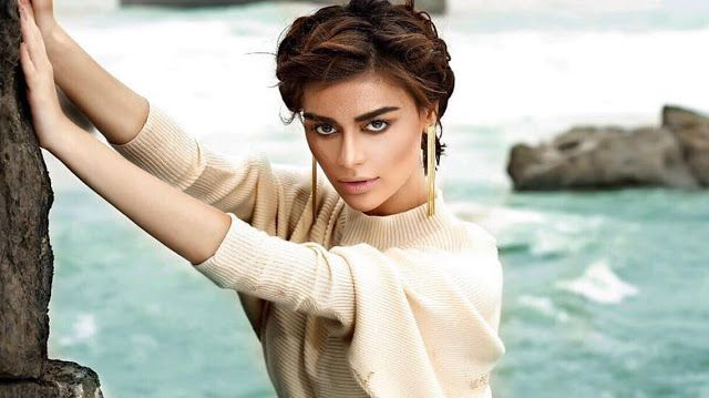 Sadaf Kanwal isn't only one of the most famous models of the Pakistani industry, but she is the most controversial one in recent times as well. She has got the fame, but her recent marriage with the ex-husband of Syra, Shehroz Sabzwari, took social media by storm as well. We don't know what the story was, but she was bashed left, right and center for marrying him.  Today, let's get to know more about her through some interesting facts that you might be unaware of:  Sadaf Kanwal Belongs To A Film Family!  Very few people know that, but Sadaf belongs to a family with an influential film and TV background. She isn't the first one from her family to step into the showbiz world. She is the granddaughter of famous actress Salma Mumtaz and the niece of actress Nida Mumtaz. Her uncle Parviz Nasir is also a filmmaker. So, you know, it runs in the family and she might have gone easy access to the industry because of it.  Ex-Boyfriend  Though she managed to keep this part of her life quite a secret, the bold and loud Sadaf shared this in a show herself once as well. She was constantly spotted with a tall guy with an unknown industry face in every party and gathering she attended. Both of them stayed in a relationship for a long time, but it did not work out, so she broke it off. Other than him, she had multiple exes throughout the years as well.  Her Real Name  Sadaf Kanwal's real name does not have Kanwal in it. Her father's name was Saleem Khan, but she did not like Khan as a surname. She felt that people attached Khan to their name to get easy access to the industry. Hence, she decided to use Kanwal, which is her mother's name, with her name to form a new identity to enter the showbiz industry.  Her Future Plans  Sadaf had mentioned that her goals included modeling, acting, getting married, having babies, and settling down. She did not want an extensive career in the industry. In the recent interviews, she has also indicated that she might not be doing modeling the way she 