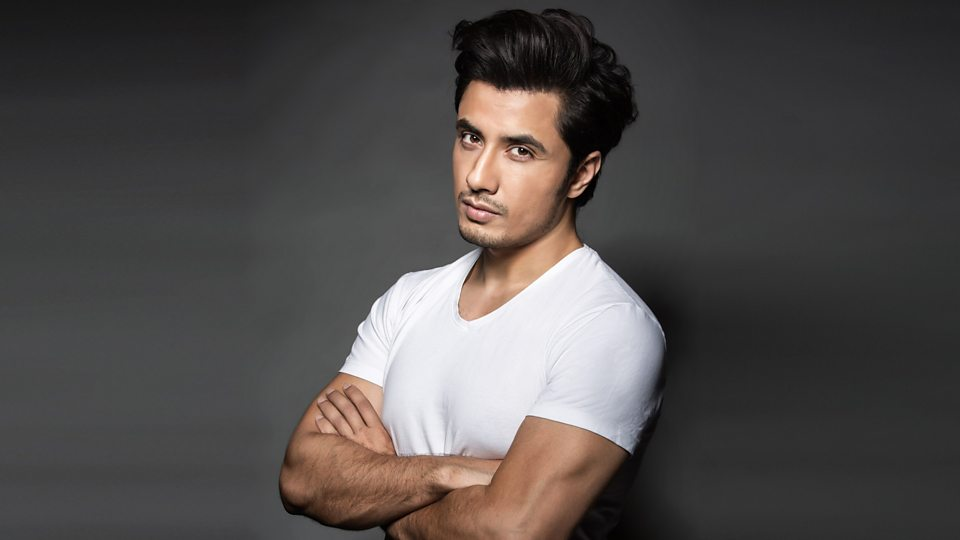 """Meesha Shafi and eight others have been booked for running a smear campaign against Ali Zafar. The Federal Investigation Agency (FIA) Cyber Crime Wing declared this verdict on Monday. Here we have got the details of Ali Zafar and Meesha Shafi case.  Ali Zafar's Complaint     As per the details, Ali Zafar had filed a complaint in November 2018 to FIA Cyber Crime Wing. Ali complained while alleging that numerous social media accounts were posting """"threats and defamatory material"""" against him. To support this stance, he also provided details of some Twitter and Facebook accounts.  Ali Zafar had alleged that these accounts were used to run a smear campaign against him at the time when Meesha Shafi hadn't lodged allegation of sexual harassment in April 2018.  Meesha Shafi's Response   Meesha Shafi also appeared before the court with her lawyers in December 2019. As per the latest updates, the FIR says that Meesha failed to produce any witness in favour of her allegation of sexual harassment against Ali Zafar.  Action Against Meesha Shafi and Eight Others   As per the FIR, Leena Ghani was also summoned, but she did not show up and sent her written statement. The statement was also not satisfactory on legal terms.  The FIR says:  """"SHE [MS GHANI] WAS FOUND INVOLVED IN PUBLICLY POSTING DEFAMATORY CONTENT AGAINST THE COMPLAINANT ON TWITTER ON APRIL 19, 2018. FARIHA AYUB AND MAHAM JAVAID WERE ALSO SUMMONED FOUR TIMES BUT THEY DID NOT TURN UP TO JOIN THE INQUIRY. IFFAT OMAR APPEARED BUT DID NOT RECORD HER STATEMENT WITH THE REQUEST TO GIVE HER TIME, BUT DESPITE REPEATED REQUESTS FAILED TO RECORD HER STATEMENT,""""  Furthermore, Ali Gull, who is using the Twitter account by the handle @Aligulpir, was also among those who posted derogatory remarks against Ali Zafar.  """"HE WAS SUMMONED THRICE, BUT HE DELIBERATELY DID NOT TURN UP AND SUBMITTED HIS STATEMENT TO THE FIA KARACHI.""""  However, Ali Gull's statement was also not satisfactory to meet the merit of inquiry.  In addition, Humna Ra"""