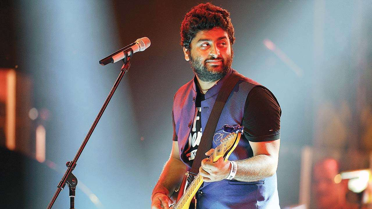 Arijit Singh is that name in the field of music needing no introduction. His impactful yet serene voice makes direct way to your heart. Whether it is about his stage performances or that of his songs for numerous Bollywood films, he has always remain brilliant. With just a single moment thought of romantic songs, the first name that strikes in mind is the one and only Arijit Singh. Here we have some of the best songs of Arijit Singh you must include in your playlist. Check out these suggestions!  Yeh Fitoor Mera by Arijit Singh   It is about that bond of love which magnetically attracts to someone and then makes you a part of his life. The flow of the vocals with calm yet romantic music, it is an absolutely fantastic combination. If you are looking for any song to dedicate to your loved one, don't give it a second thought. Just go with Yeh Fitoor Mera! Check out this video!  Tujhe Kitna Chahne Lagay by Arijit Singh   Here we have the confession of love when two souls get connected with such emotions that have no explanation but only an expression. Arijit Singh has sung this song for the movie Kabir Singh with Shahid Kapoor as lead actor. The song is about the celebration of a new love bond and the moments participating to make it a worthwhile relationship. If you are thinking to confess, listen to this song!  Hamdard   It is all about companionship and sincerity which is the demand of a successful relationship. Love is such a bond where two individuals take oath to stand by each other no matter how the situation turns out to be. Arijit has finely and affectionately put it into sweet romantic vocals with mesmerizing blend of music. Listen to this evergreen song Hamdard, a part of Ek Villain Bollywood film!  Khairiyat   This song is about sharing the feelings for each other and caring about how the other person is living without his/her loved one. This beautiful song by Arijit Singh was picturized on late Sushant Singh and Shraddha Kapoor. Have you been ignorant to as