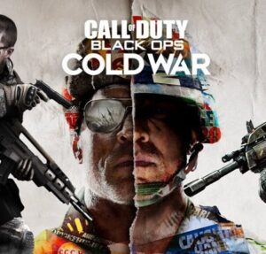 PS5 - Sony did not come slow with the PS5 the alien looking gaming council claims to provide the experience of its own kind. Developers have made the games with the highest graphic settings possible on a council.  The first on the list is the new CALL OF DUTY: BLACK OPS – COLD WAR; All set to be released in just a couple of months, Call of Duty: Black Ops – Cold War brings us back to the 60's with a gorgeous overhaul in graphics. Jam packed with blockbuster set pieces and Call of Duty's signature action, we will be treading new territory as we revisit one of the most tense global conflicts in history. The reveal trailer does plenty to get us excited with breathtaking moments and tons of action, and we cannot wait to get our hands on this one.  Slated for a release date of November 15, Call of Duty fans will get their hands on the next installment sooner than you think. The second is CONTROL ULTIMATE EDITION; Originally released in 2019, this supernatural third-person shooter delivered Remedy's signature atmosphere and storytelling in spades.  Putting players in the shoes of Jesse, the new Director of the Federal Bureau of Control, Control becomes an unnerving and unpredictable descent into a hidden world. With the confirmed release of Control Ultimate Edition, PS5 owners will get the chance to play this stellar title within the year.  While the game already looks pretty incredible, expect a slight upgrade to visuals and performance along with all previous expansions packed into one. The third is some pure American stuff, the MADDEN NFL 21; The new Skill Stick utilises the analog sticks to offers unique moves and manoeuvres so you can pull of signature skills in multiple positions across the field.  The Face of the Franchise mode offers a full career experience, while new Superstar and X-Factor abilities really help individual players move & react just like their real-life counterparts.