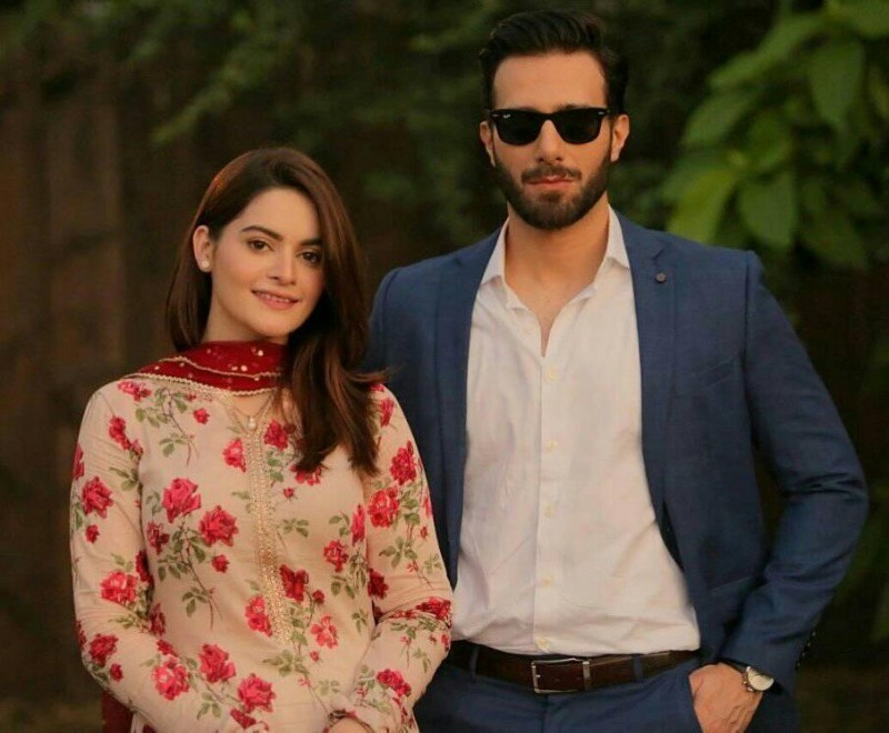 As a result of noticing no changes in the content of drama serial Jalan, PEMRA finally stepped forward to ban the screening of Jalan. As per PEMRA, the characters played by Minal and Emmad Irfani have been found against the social and religious standards. The notice also reiterated the prior warnings that the channel was given, however, no action was taken accordingly.