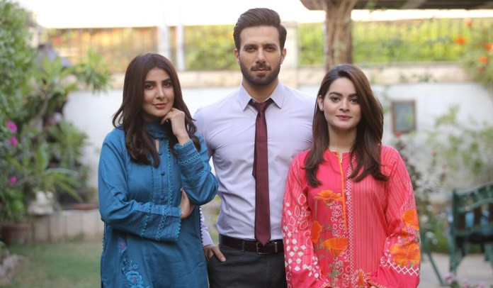 Jalan has finally got an escape from the ban PEMRA imposed on this popular drama serial. According to the details, this ban was declared following the immoral content of the drama. However, as per the latest reports, Jalan will now go on-air as per schedule. PEMRA's Ban on Drama Serial Jalan & Reason PEMRA took notice of some dramas going on-air on different channels according to the complaints launched against the content of these serials. While taking notice of this matter, PEMRA initially issued orders to ban the repeat telecast of drama serial Ishqiya and Pyar Ke Sadqay. The context of the same notice also highlighted that PEMRA has also received complaints against drama serial Jalan. The channel authorities were warned to review the content of this drama otherwise it will be go under ban like the other two dramas. PEMRA's action against Jalan Drama As a result of noticing no changes in the content of drama serial Jalan, PEMRA finally stepped forward to ban the screening of Jalan. As per PEMRA, the characters played by Minal and Emmad Irfani have been found against the social and religious standards. The notice also reiterated the prior warnings that the channel was given, however, no action was taken accordingly. Sindh High Court's Action Over PEMRA's Notice According to the latest news, Sindh High Court has reverted the ban PEMRA imposed on drama serial Jalan. It will go on-air as per the routine schedule after this decision. The drama trailers were flashing on the channel which made viewers surprised as Jalan was already declared under ban. A journalist Omair Alvi's tweet announced Sindh High Court's decision to overrule PEMRA's ban on the drama. As per the court's decision, PEMRA has no right to put a ban on any on-air content. The decision further explains that as PEMRA is a regulatory body that is meant to regulate the content of a drama. That's why it cannot put a ban on it. Furthermore, the Jalan team was in discussion with PEMRA regarding content and bo