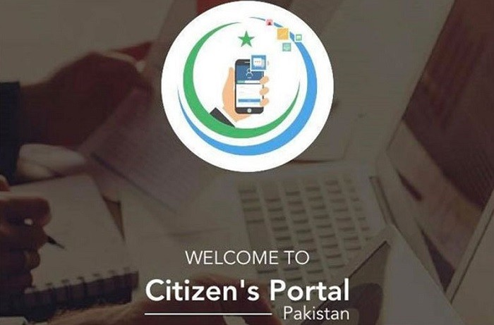 Pakistan Citizen Portal - A total of 2.2 million public complaints have been resolved through the Pakistan Citizen Portal, out of which 1.4 million public feedbacks have been received in favor or against the decisions government authorities.  According to desk analysis of the Prime Minister's Performance Delivery Unit (PMDU), 0.574 (40%) million feedback has been positive and deemed to be satisfied either on receiving actual relief or with the response.  Analytically, country-wide public satisfaction is stagnant at 40% for the last 12 months while organization-wise variations are observed.  The negative feedbacks and stagnant position of public satisfaction has led the PMDU to reopen 160,661 resolved/closed complaints on the directions of the Prime Minister Imran Khan for review and disposal on merit.  After reopening of complaints by the prime minister's orders and a subsequent review by the concerned government authorities, 7,234 complaints received positive feedback after being reviewed and handled amicably.  Adhering to the above, the prime minister has directed that all Ministers/Divisions, Heads of their attached Organizations/concerned officers and Provincial Chief Secretaries and IGs shall conduct regular monthly review on the status of public complaints' handling as per the manner prescribed in the User's Guidelines Manual.  All feedbacks received on each PCP- dashboard shall be reviewed.  Complaints with negative feedbacks shall be re-examined in the light of counter arguments given by the citizen and be resolved on merit. In case of positive feedbacks.  Apart from regular monthly review, one-time exercise shall be conducted on feedbacks received against all closed complaints with effect from January 2020.  The exercise shall be completed within 60 days and compliance certificate is to be submitted.  The PMDU has also been directed to convene briefing sessions for focal persons of the Ministries/Divisions/Attached Departments and Provincial governments on 