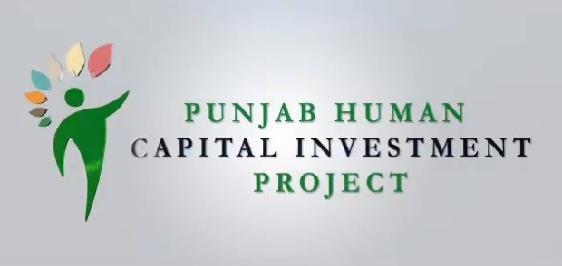 """Human Capital Investment Project - In line with Prime Minister Imran Khan's vision and the Federal government's pro-poor Ehsaas Program, the Punjab government has launched the """"Human Capital Investment Project"""" worth Rs 55 billion in 11 poorest districts of the province aimed at to control stunted growth and improve early childhood education. The Punjab government has initiated the project with the help of the World Bank. The Punjab Human Capital Investment Project has been launched in Bhakkar, Mianwali, Layyah, Muzaffargarh, Rajanpur, Dera Ghazi Khan, Rahim Yar Khan, Bahawalpur, Bahawalnagar, Multan, Lodhran districts of Punjab. In a statement on Monday, the Punjab Chief Minister Sardar Usman Buzdar said that under the project, we will provide """"food supplements"""" to pregnant and lactating women at various stages with cash transfers so that the physical development of children can take place properly. The Chief Minister said that in addition, various employment opportunities will be provided to 18 to 29 year-old couples through training. Usman Buzdar said that under the program, 166 Basic Health Units (BHUs) will be made functional for 24 hours, training will be imparted to 22,000 Health Care Professionals and 20,000 Teachers. Besides, Early Childhood Education Rooms would be established in 3,400 Schools, he said. The Punjab Chief Minister expressed hope that the five-year project will help millions of people come out of poverty."""