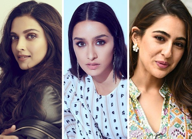 Deepika Padukone - Bollywood is under a lot of fire after the recent events. Bollywood stars Deepika Padukone, Shraddha Kapoor, Rakul Preet Singh and Sara Ali Khan appeared before the Narcotics Control Bureau (NCB) for questioning in the drugs case related to the Sushant Singh Rajput's death. Surprisingly or maybe they are just rumors but Deepika was reportedly the admin of WhatsApp group which was about drugs. She was interrogated for almost 5.30 hours and during the interrogation, the NCB asked Deepika a number of questions. It is being told that Deepika has made a big confession in the NCB inquiry. Deepika has admitted that she drinks droop (cigarettes) but she remained silent on whether it also contained drugs or not. After Deepika, another Bollywood star Shraddha Kapoor was summoned by the agency after her name surfaced during a drug probe linked to Sushant Singh Rajput's death. During her interrogation, Shraddha Kapoor reportedly accepted attending a party with her late co-star Sushant Singh Rajput but denied all allegations of consuming drugs at the party.  Reports suggest that Shraddha Kapoor agreed that weed and alcohol were being consumed at the party held at Sushant's guesthouse in Pawana but she denied consuming them. Another thing that she told the agency was that she saw Sushant Singh Rajput consume drugs in his vanity van.  Sara Ali Khan also revealed that Sushant would consume drugs once in a while but denied doing drugs herself. She reportedly said that the late actor would consume them during shoot breaks. The actors were called in connection to the drugs angle in the Sushant Singh Rajput death case, which has allegedly uncovered a larger nexus in Bollywood. NCB sources have said that the WhatsApp group on the basis of which the Bollywood star came under suspicion was administered by the actor herself.
