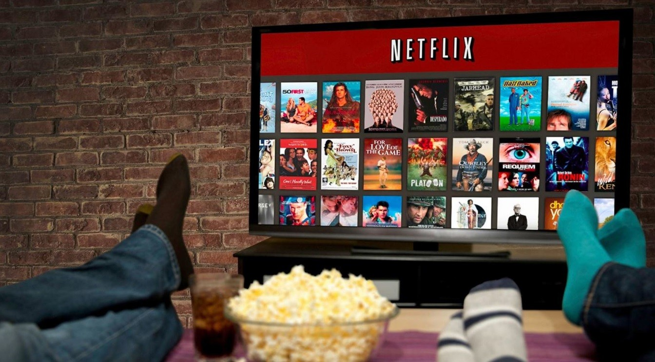 Netflix craze is increasing with every passing day as people always look for quality entertainment package in leisure time. Whether it is about watching seasons or movies, Netflix is ultimately the best platform in reasonable charges. Have you ever imagined of getting a free subscription to Netflix? Well... that's kind of a treat for the Netflix fans. If you are using PTCL internet then it is as simple as a thought to avail this opportunity. Here is how you can avail free Netflix subscription on PTCL internet packages! Who can enjoy free Netflix subscription? In order to avail free Netflix subscription, you must be a PTCL user with 8 Mbps broadband packages or above. If you are one of those having this facility, you will have the opportunity to enjoy free Netflix for 6 months at stretch. Netflix free subscription details This subscription is based on 6 months of Netflix Basic plan (7.99 USD per month). The change in Netflix subscription plan will also change your Netflix free duration. For instance, if you will upgrade to Netflix premium plan (11.99 USD per month) after registering for PTCL Sponsored Netflix access, your free access will be reduced to 4 months. With the Netflix basic plan, you can stream Netflix on 1 Screen at a time on your Smart TV, Laptop, Smartphone, Tablet, Gaming Console or Desktop PC etc. In case if you are not eligible to avail free subscription to Netflix, dial 1218 and upgrade your package to at least 8Mbps. Eligible? Now check out how you can avail free Netflix subscription! As soon as you have checked with your eligibility for free subscription of Netflix, here is what you need to do next: You need to have your account ID and landline number mentioned on your monthly bill. Now open PTCL Netflix page and fill up the form to avail free access to Netflix for 6 months. How to cancel free subscription to Netflix? If you are willing to cancel your free subscription to Netflix anytime, follow these simple steps: Visit netflix.com from a browser